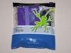 cheap quality Zipper Bag