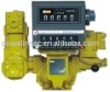 Flow meter(gas meter,flow meters)