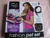 pet collar,pet leash