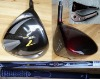 2009 Golf products R7 CGB  Driver accept paypal