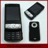 Mini N95,leady mm95, Chinese mini mobile phone