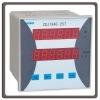 rs 485 multimeter