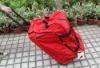 closeut travel trolley bag, WS91027B