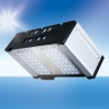 LED Tunnel Light, SD2