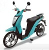 electric scooter ES-109