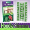 CT-T4668 P57 Hoodia slimming capsule