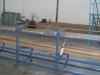 Wood Plastic Composite Line