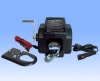 Electric trailer boat winch(Electric winch.boat winch,Boat winch)