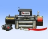 ATV Winch(Electric Winches,Winch)