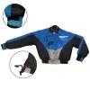 motorcycle jacket WB08-OR039