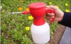 water sprayer power by battery