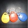 Proximity Key Tag/ID Card/Mifare Card
