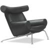017-00041-010  Chair