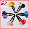 hair clip/hair pin/ snap clip MR-C-010