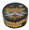 Thunder Bomb 1000