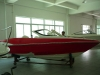 Speed boat (SD 520)