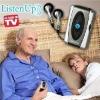 Listen Up As Seen On TV (LT-7115)