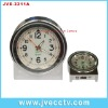 mini video camera,cmos clock camera,video camera,JVE-3311A