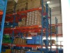 warehouse rack storage equipment