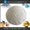 sodium alginate (textile grade)