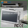 7.0 Inch TFT Color Touch Screen Electronic Ebook Reader