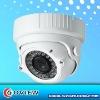 Day and night sony ccd analog cctv dome Camera