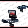 2.5 inch mobile dvr /Car black box