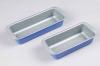 Aluminium Loaf pan