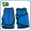 2012 Fitness&Aerobics New Trendy, Neoprene Sport Training Hand Weight Sand Bags
