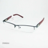 Optical frame metal frame