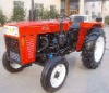 hot selling 4 wheels 30HP 4WD Chinese farm/agriculture tractorJR300