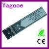 1000Base SFP Optical Fiber Transceiver Compatible Cisco
