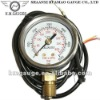 50mm CNG Pressure Gauge/meter/manometer