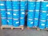 waterbased wood adhesive