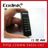 keyboard lock security usb flash drive with gift box