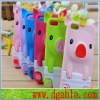 Wholesale phone cover for iphone 5 accessories