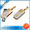 Wonderful mini jewerly usb flash disk