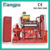 XBC Fire Fighting Diesel Transfer Pump
