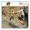 Terramesh reinforced soil system jiasheng gabion baskets factory