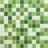 crystal mosaic tile