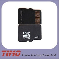8GB OEM brand micro sd memory card wholesale factory sell