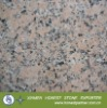 G436 oriental red granite slabs