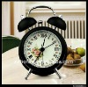 2012 Factory Outlet Alarm Clock