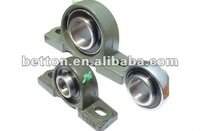 pillow block bearing UCP208