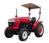 JM-354 Tractor