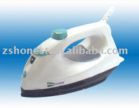 110V/220V Steam Iron HN-100