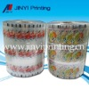 Cheap ! Laminated flexible printing film for dried fruit packaging pouch