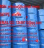 Trioctyl trimellitate TOTM CAS 3319-31-1 Plasticizer for wire and cable