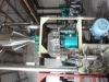 plastic flour mill/plastic grinder/plastic pulverizer