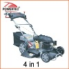 "4in1/501mm(20"") lawn mower"
